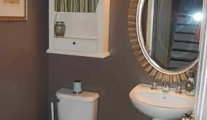 Painting Ideas For Bathroom Sherwin Williams Aqua Sphere Small Bathroom Paint Color Ideas