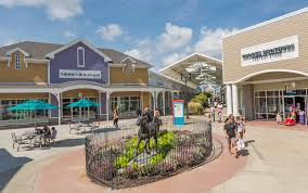 tanger outlets washington pa top tips before you go with