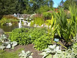 Boothbay Botanical Gardens by Boothbay Botanical Garden 002 Jpg