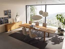 lampe esszimmer modern wohndesign freudling esszimmer