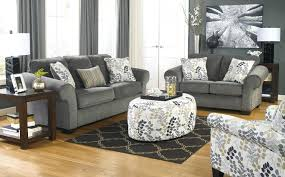 Oversized Accent Chair Accent Chair With Ottoman Canada Tag Accent Chair With Ottoman