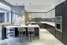 kitchen kitchen design showrooms decor modern on cool gallery in