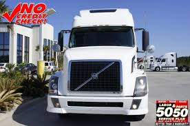 kenworth 2017 price lowest price on commercial trucks late model freightliner