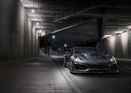 5th generation corvette attention the corvette zr1 is back and it has 750 hp