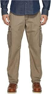 carhartt pants men shipped free at zappos