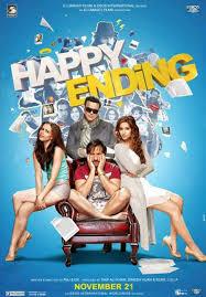 download happy ending songs 2014 mp3 movie songs download hindi