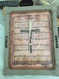 Old Rugged Cross Music Heartstrings Project Ii U2013 Refind Creations