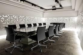 layout ruang rapat yang baik kumpulan desain meeting room modern terbaik standar internasional