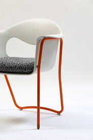 Modern Plastic Chairs 2756 Best Modern Chairs Images On Pinterest Modern Chairs