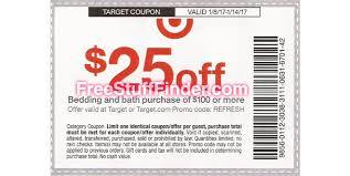 target weekly freebies u0026 deals 1 8 1 14