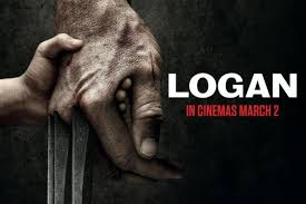win logan movie premiums and texas chicken food vouchers latest