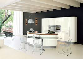 details about modern small round kitchen islands with 4 aluminum