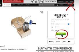 do you ship worldwide u2013 zip line gear