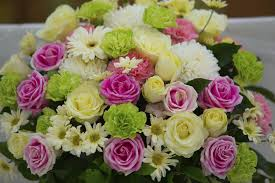 wedding flowers lebanon wedding flowers articles easy weddings