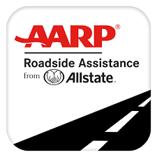 dodge dart roadside assistance allstate roadside assistance phone number 2018 2019 car release