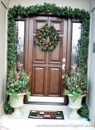 evenflo home decor wood swing gate porch christmas decor front decorating ideas decorations
