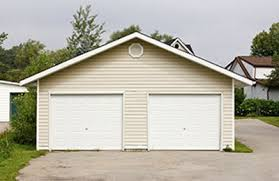 Overhead Door Fairbanks Apache Overhead Doors 1800 Sherwood Forest St Houston Tx 77043
