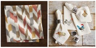 thanksgiving cloth napkins bootsforcheaper