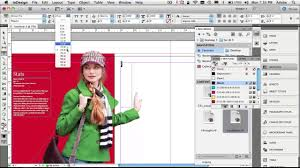 indesign tutorial in hindi adobe indesign tutorial in hindi introduction to indesign