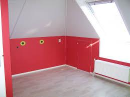 peinture chambre sous pente exceptional peinture chambre sous pente 14 peinture chambre en
