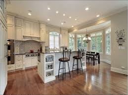 kitchen kitchen color palette countertops for white cabinets