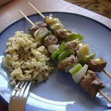 iranische k che persische küche alle rezepte deutschland