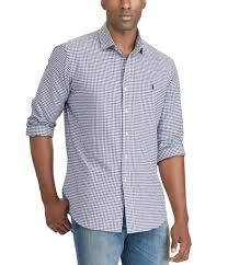 polo ralph lauren men u0027s big and tall clothing dillards