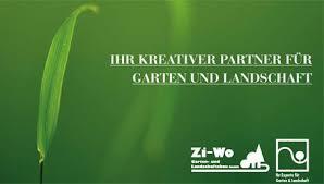 garten und landschaftsbau erfurt über uns zi wo garten und landschaftsbau gmbh mustergarten