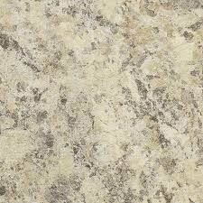 shop formica brand laminate belmonte granite etchings laminate