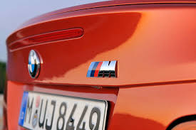 logo bmw m bmw 1 series m coupe 2011 cartype