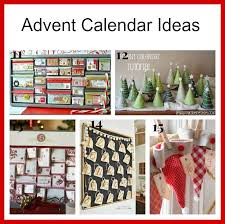 20 fantastic ideas for diy 20 fantastic diy advent calenders a cultivated nest