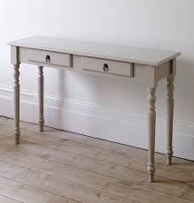 Thin Vanity Table Cheap Console Tables Ikea Classic Living Room Ideas With Threshold