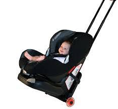 go go kids travelmate gogo kidz travelmate infant car seat stroller