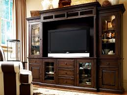home design maya wall unit entertainment center p5085 esf