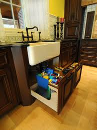 under sink cabinet houzz