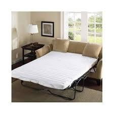 Sofa Sleeper Queen Size Queen Size Sofa Bed Mattress Fraufleur Com