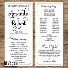 how to create wedding programs christian wedding programs ceremony ceremony