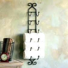 ideas for towel storage in small bathroom towel storage for small bathroom zazalacoquineblog info