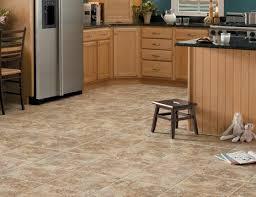 inexpensive kitchen flooring vinyl flooring for kitchen floors