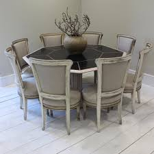 small dining room set kitchen table extraordinary high top kitchen tables black dining