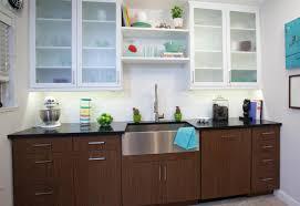 kitchen prefab kitchen cabinets goodindwellingspirit kitchen