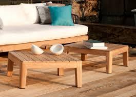 Garden Coffee Table Tribu Mood Garden Coffee Table Tribu Outdoor Furniture At Go Modern