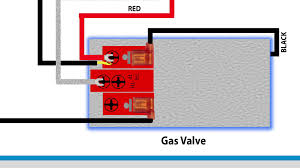 wall furnace wiring diagram williams wall furnace wiring diagram