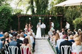 wedding venues in bakersfield ca wedding venue top outdoor wedding venues in bakersfield ca in