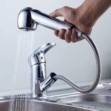 changer robinet evier cuisine remplacer un evier fabulous unique mitigeur vier chrom robinet de