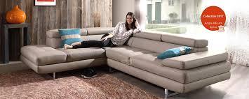 salon turc moderne meubles design salon canapé cuir lits matelas cuisine