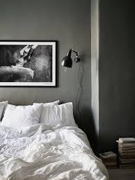 Grey Walls Bedroom Best 25 Dark Grey Bedrooms Ideas On Pinterest Charcoal Paint