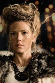lagertha hairstyle lagertha vikings vikings pinterest lagertha vikings and