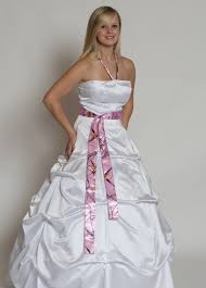 pink camo wedding gowns epic pink and white camo wedding dresses 25 about remodel wedding