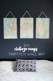 68 best i love gallery walls images on pinterest wall ideas